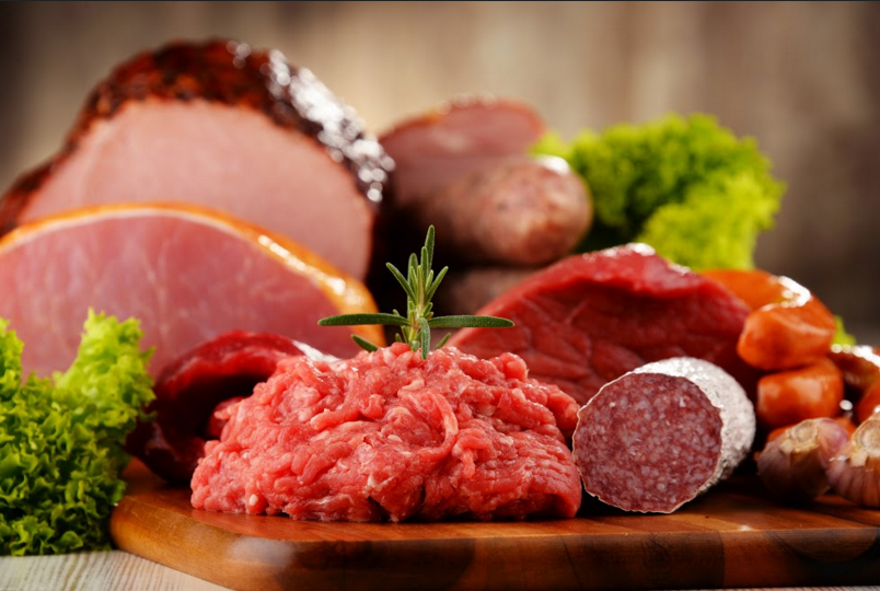 North Star Meat Products